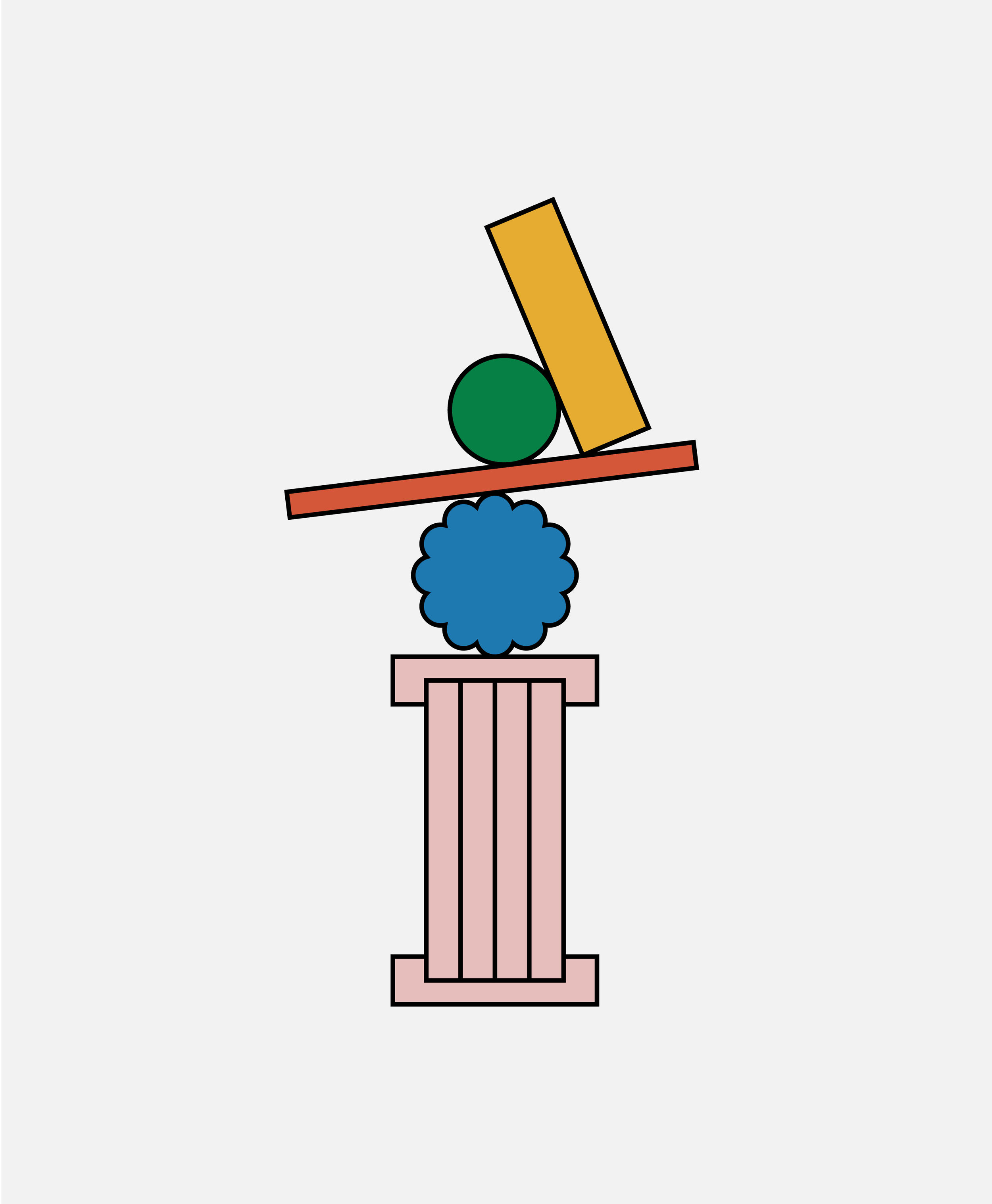 balance_single_02.png