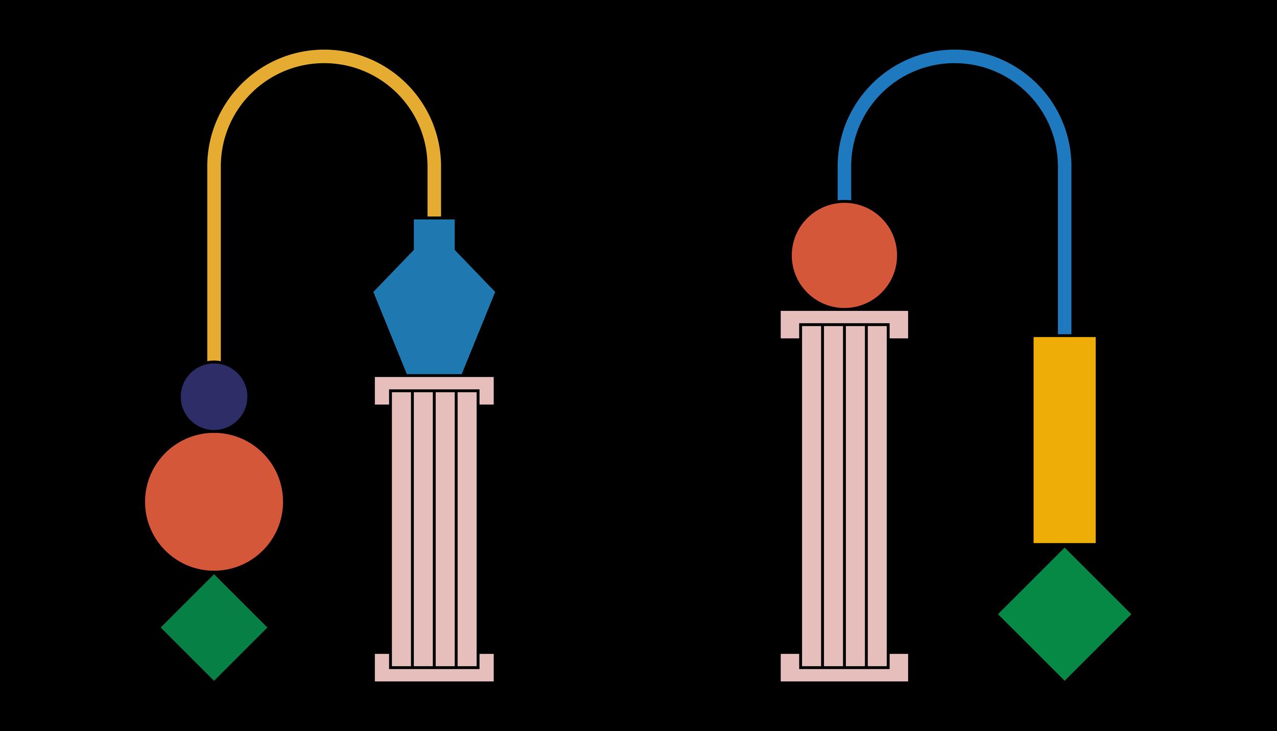 balance_illustration_03.png