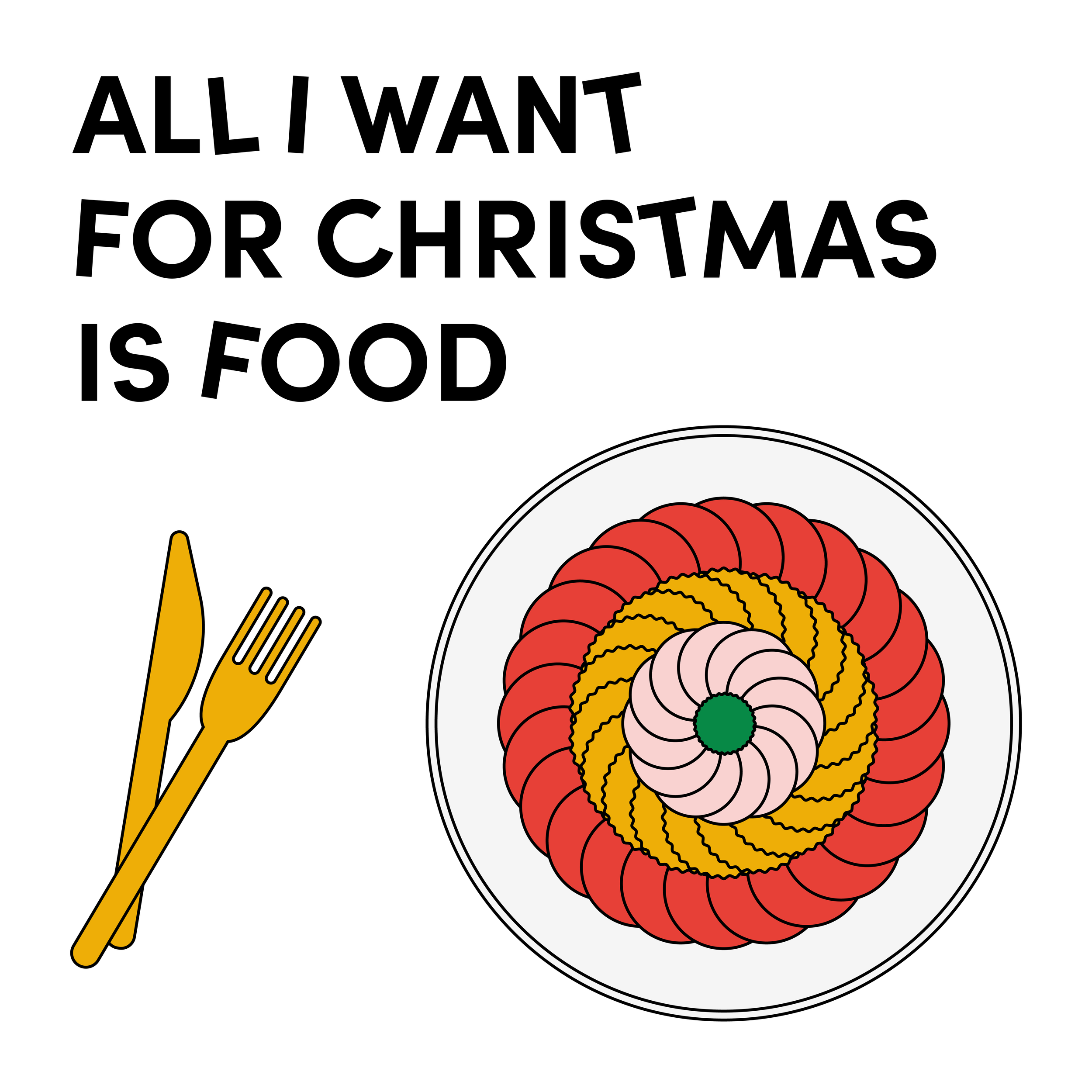 all_i_want_for_christmas_is_food_illustration_04.png