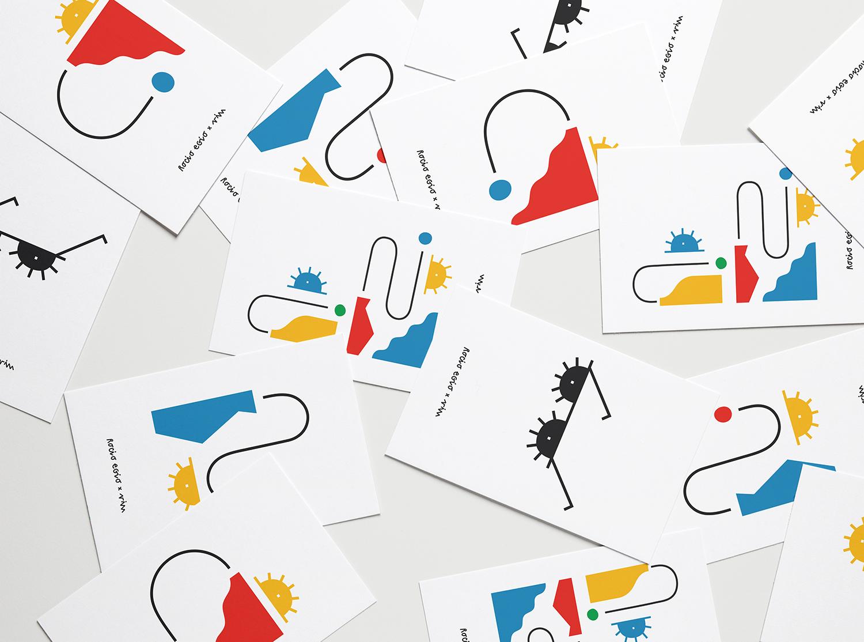 rocio_egio_x_viu_illustration_cards.png