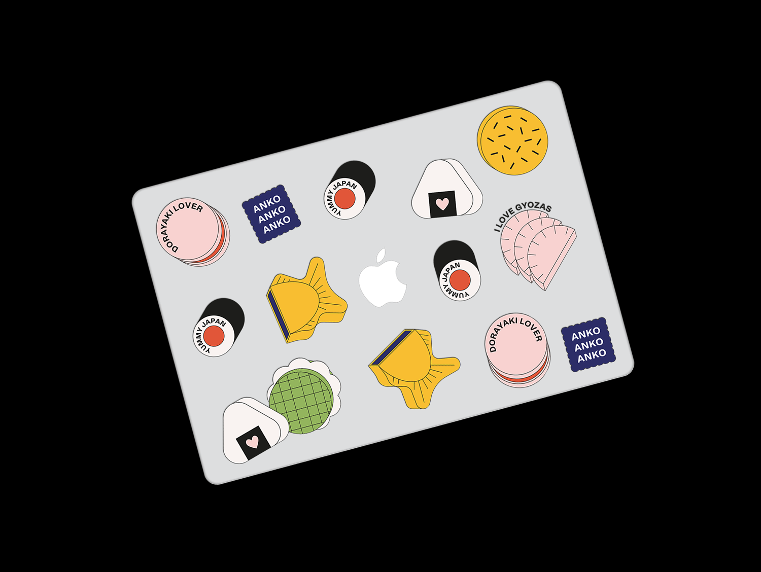 yummy_stickers_computer.png