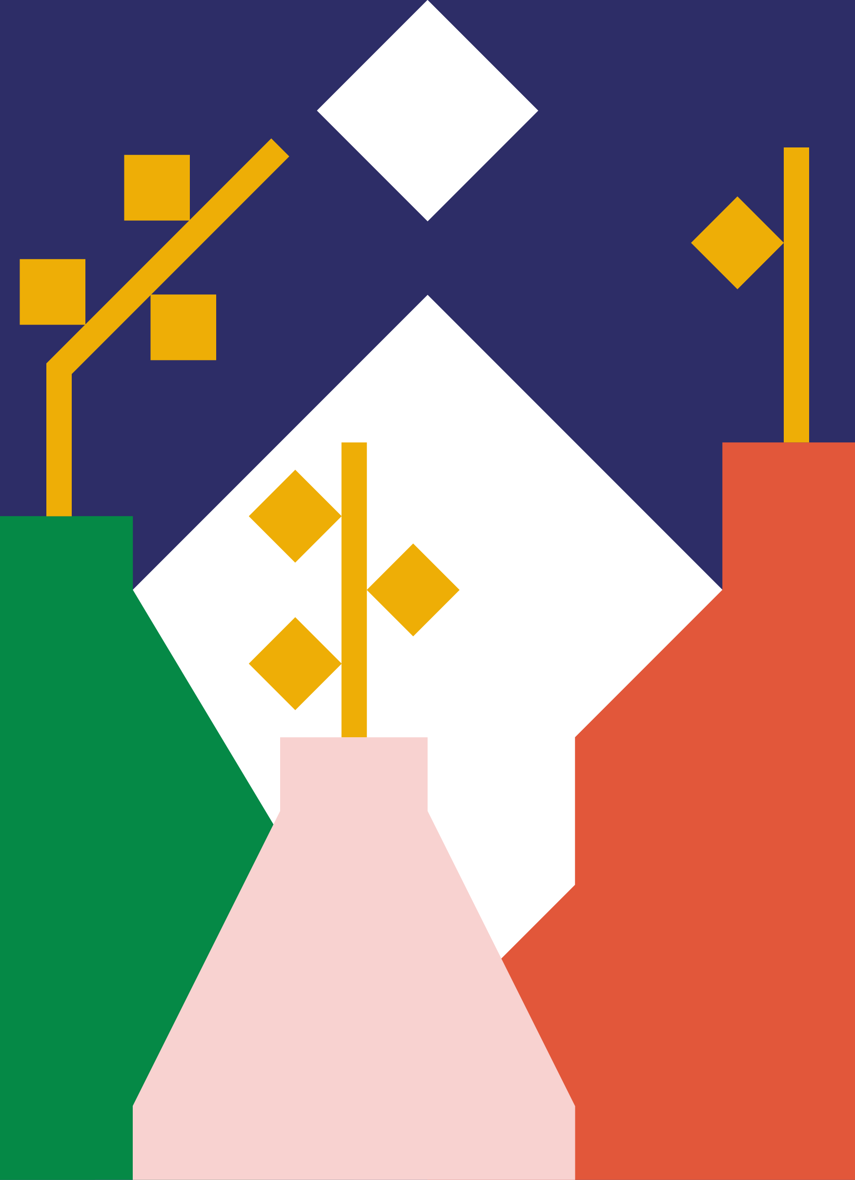 mediterranean_views_slowdown_art_competition_cover_01.png