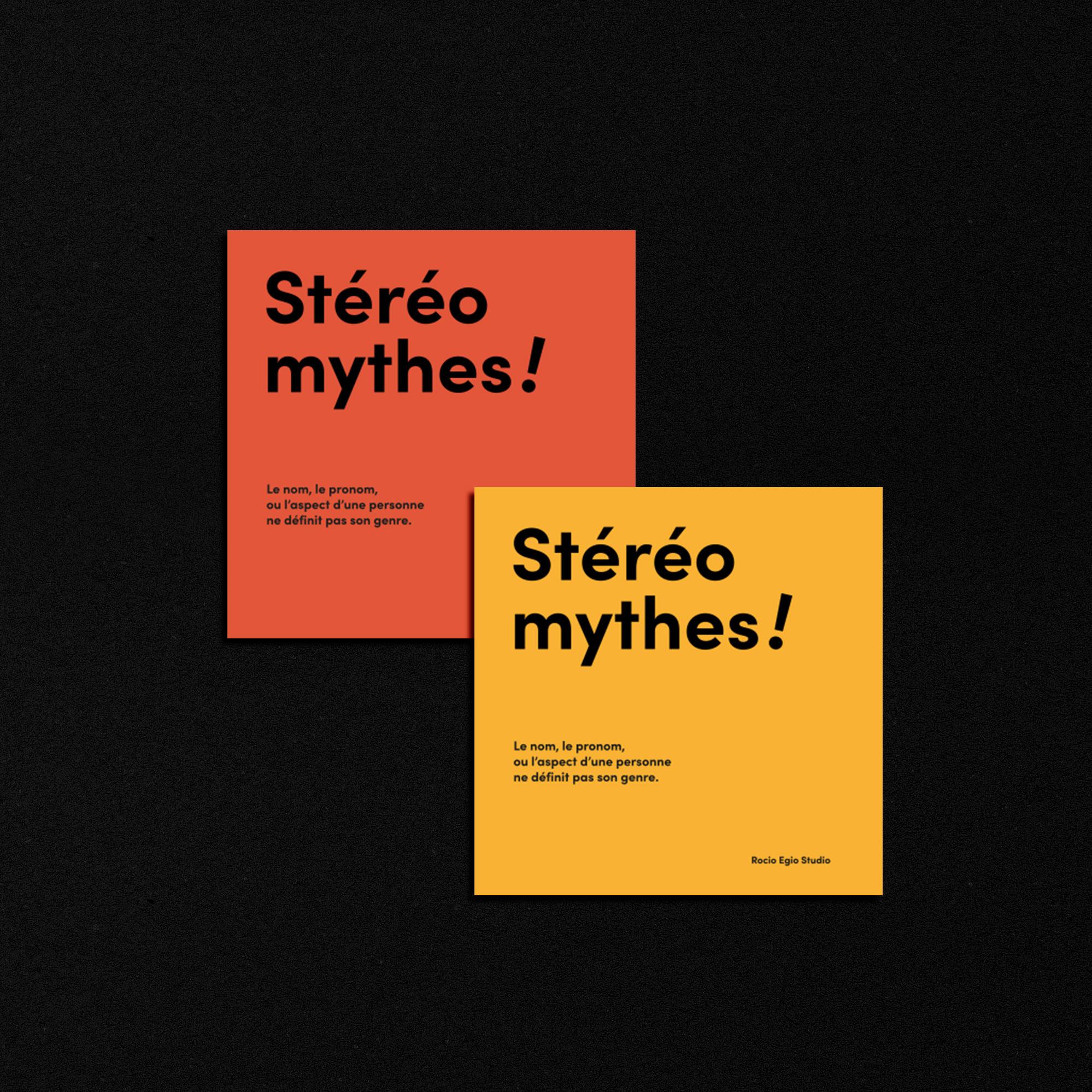 stereo_mythes_spielact_festival_geneva.jpg