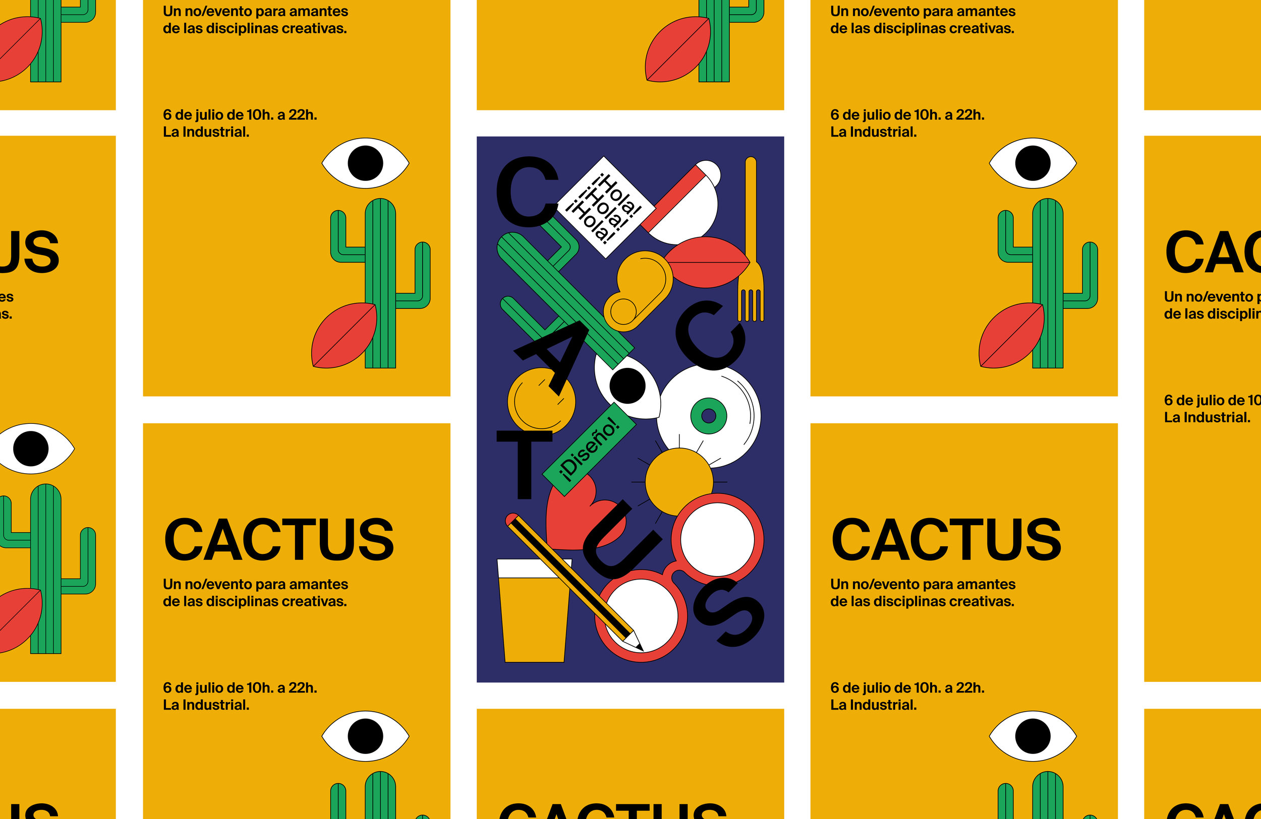 cactus_illustration_posters_design.jpg