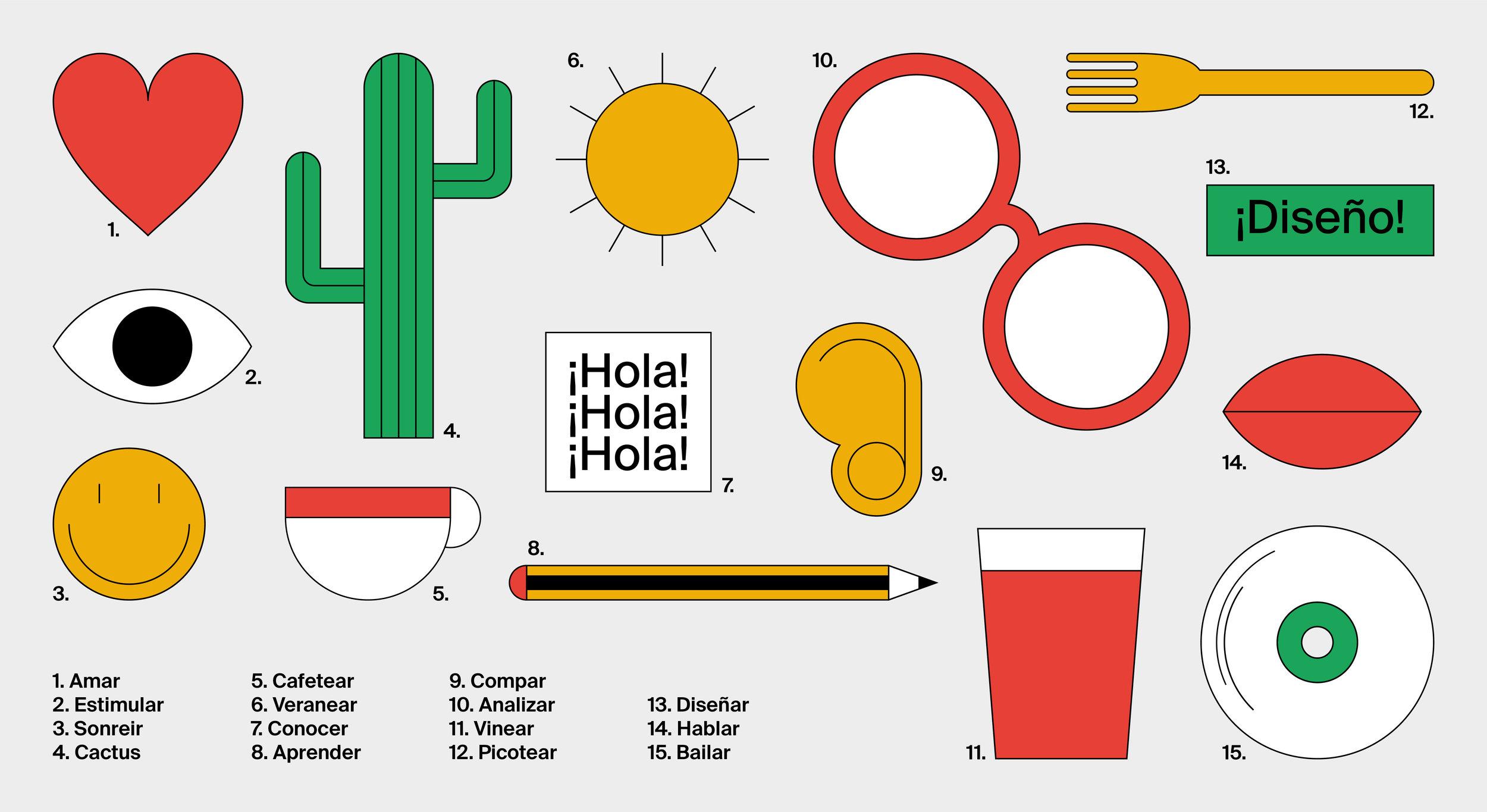 cactus_leyenda.jpg