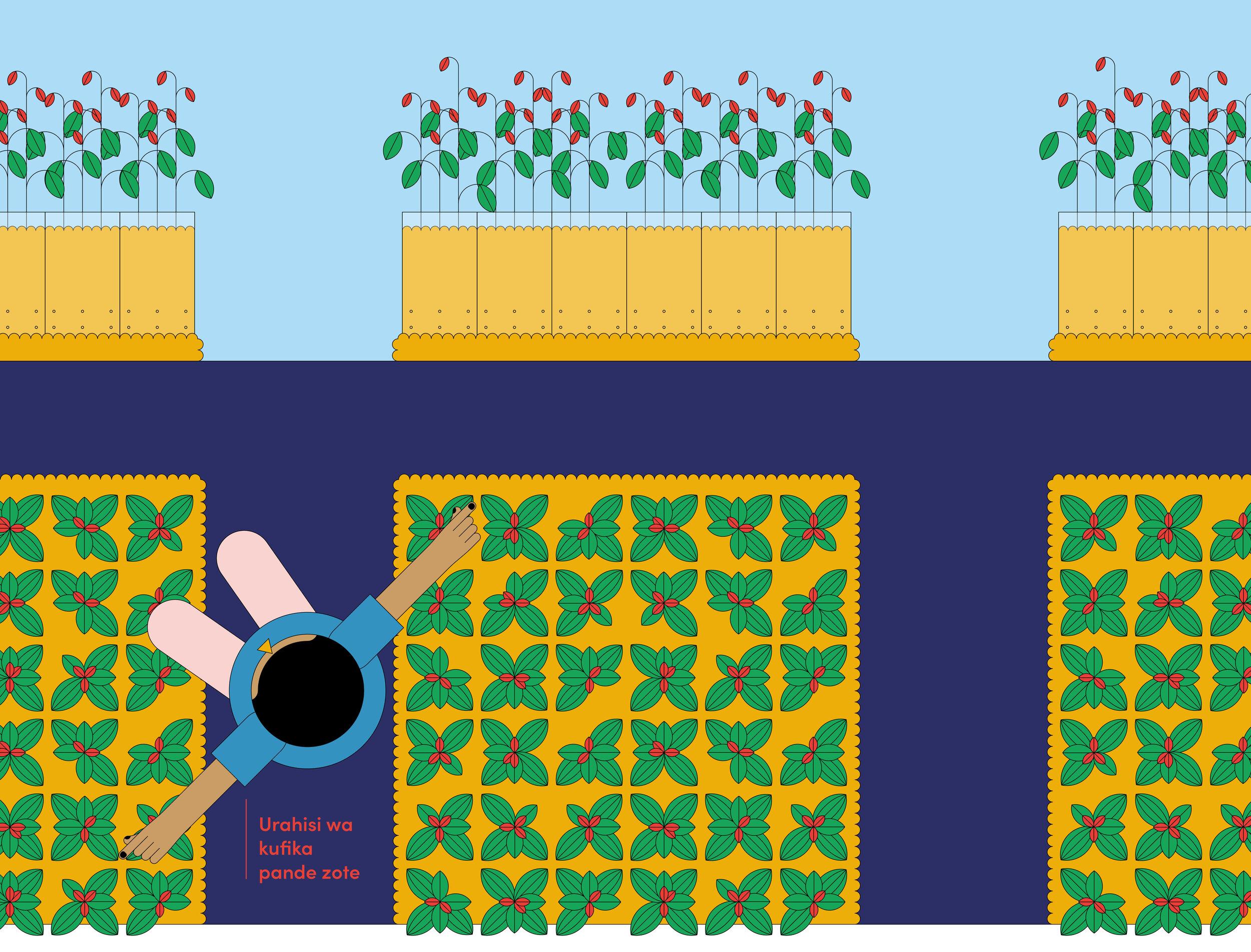 trade_center_cinnamon_editorial_illustration.jpg