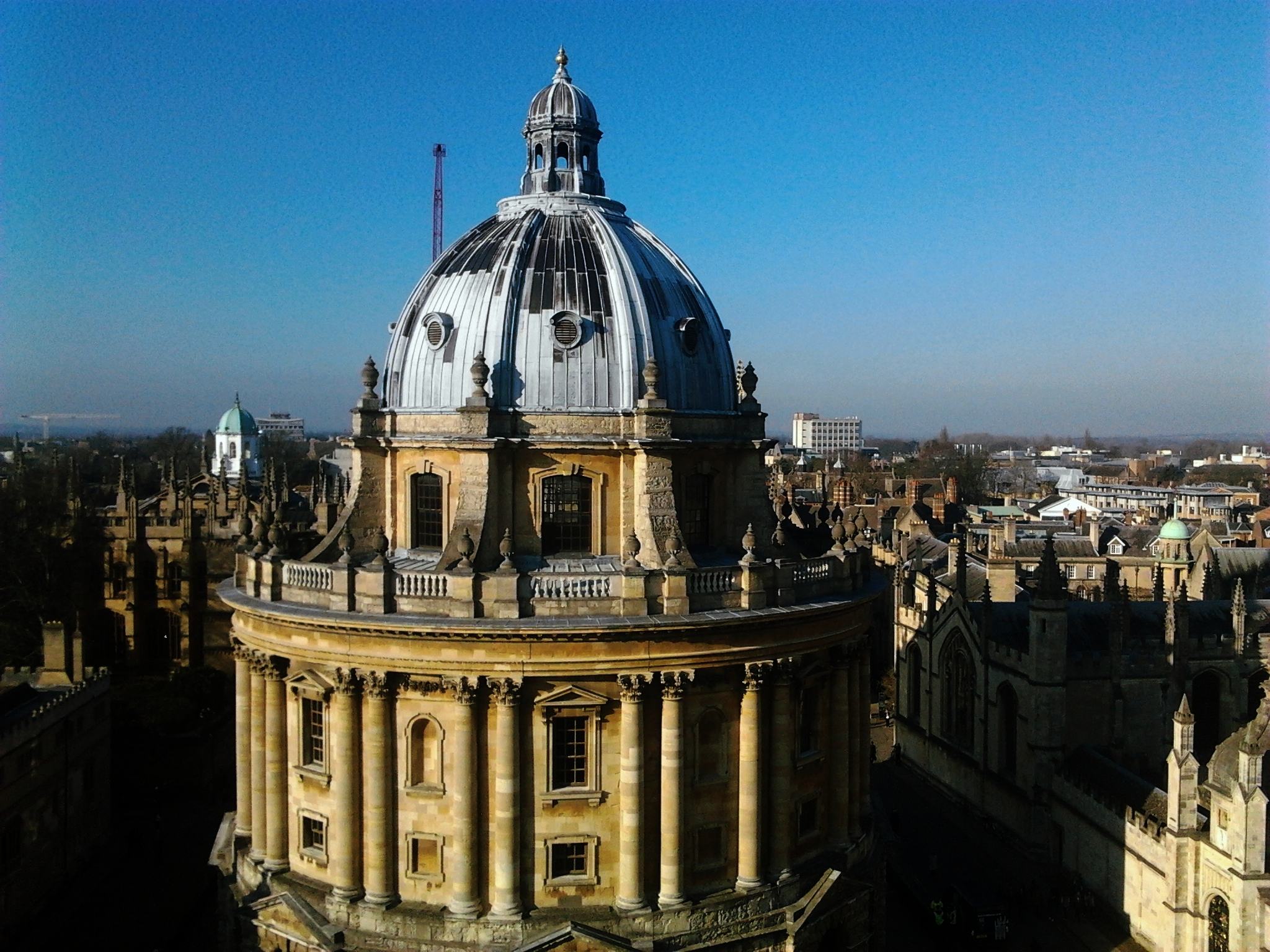 DPhil inSociology - University of Oxford, 2015-2018Thesis: High Risk Feminism in Colombia: Women's Mobilisation in Violent ContextsCommonwealth ScholarSocial Sciences and Humanities Research Council of Canada Doctoral Fellow