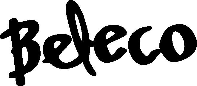 Beleco - Streama inredning till hem och företag. Handla designmöbler, soffor och konst från välkända varumärken och formgivare.