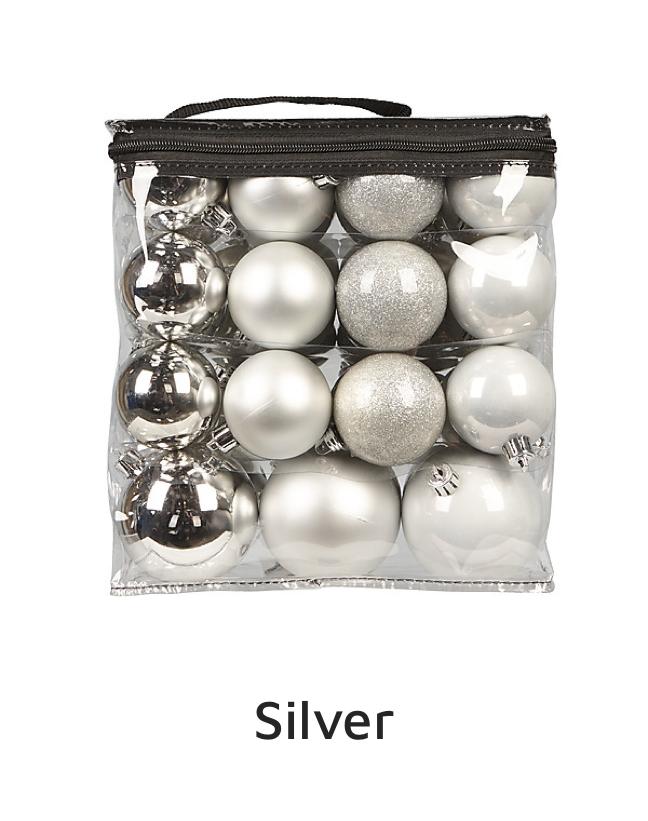 Silverkulor.png