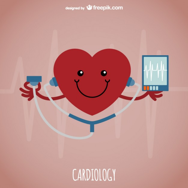 cardiology-vector_23-2147497261.jpg