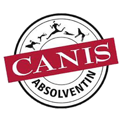 Canis Absolventin.png
