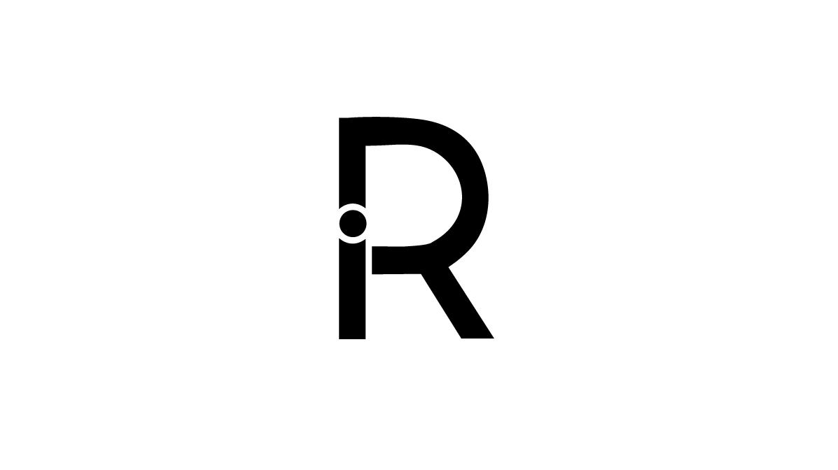RhodeFinal2.jpg