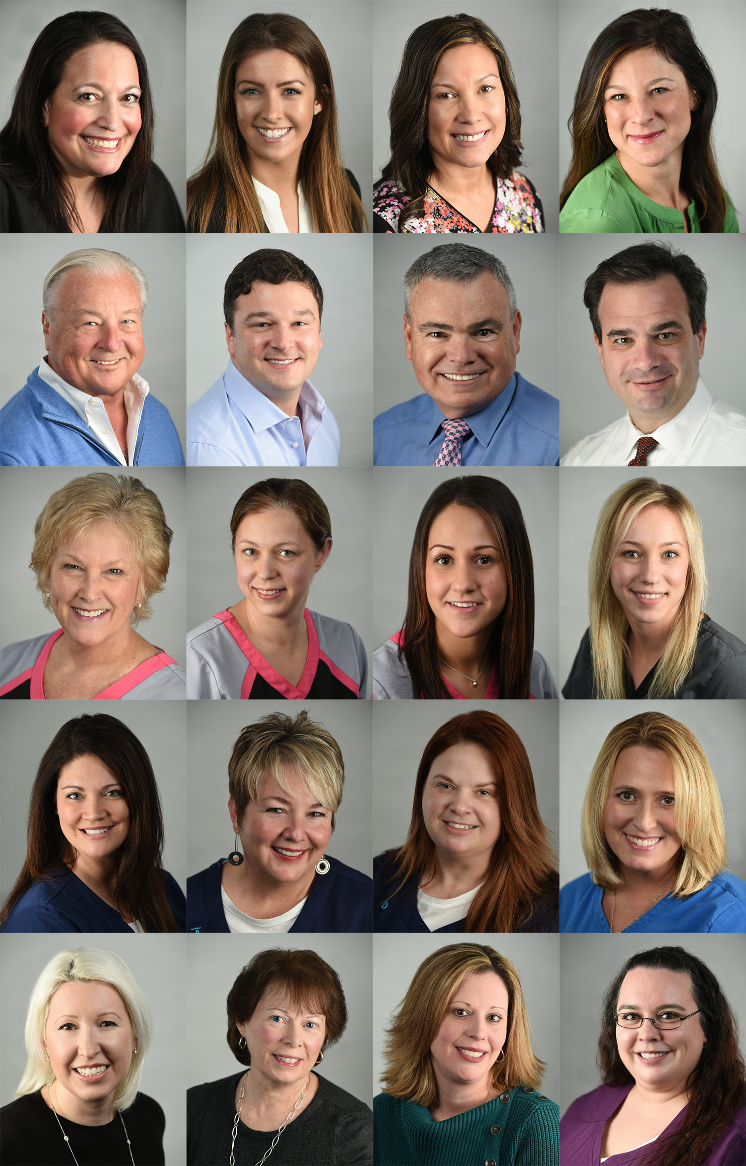 RI Orthodontic Group Business Portrait.jpg