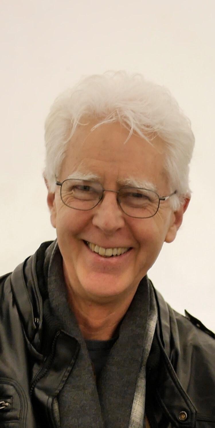 Wayne E Campbell bio.JPG