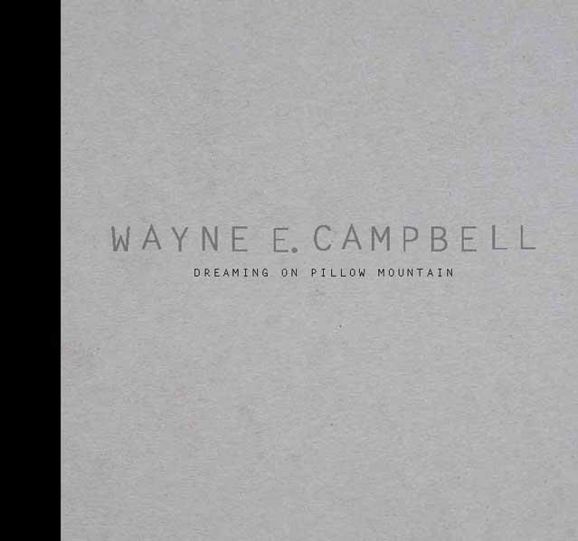 Wayne-E-Campbell-1.jpg