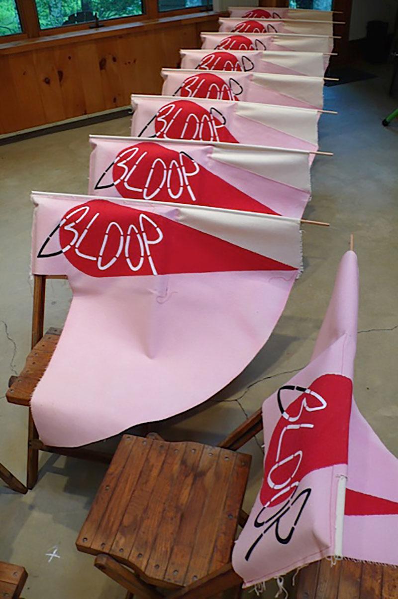 BLOOP-1980-03.jpg