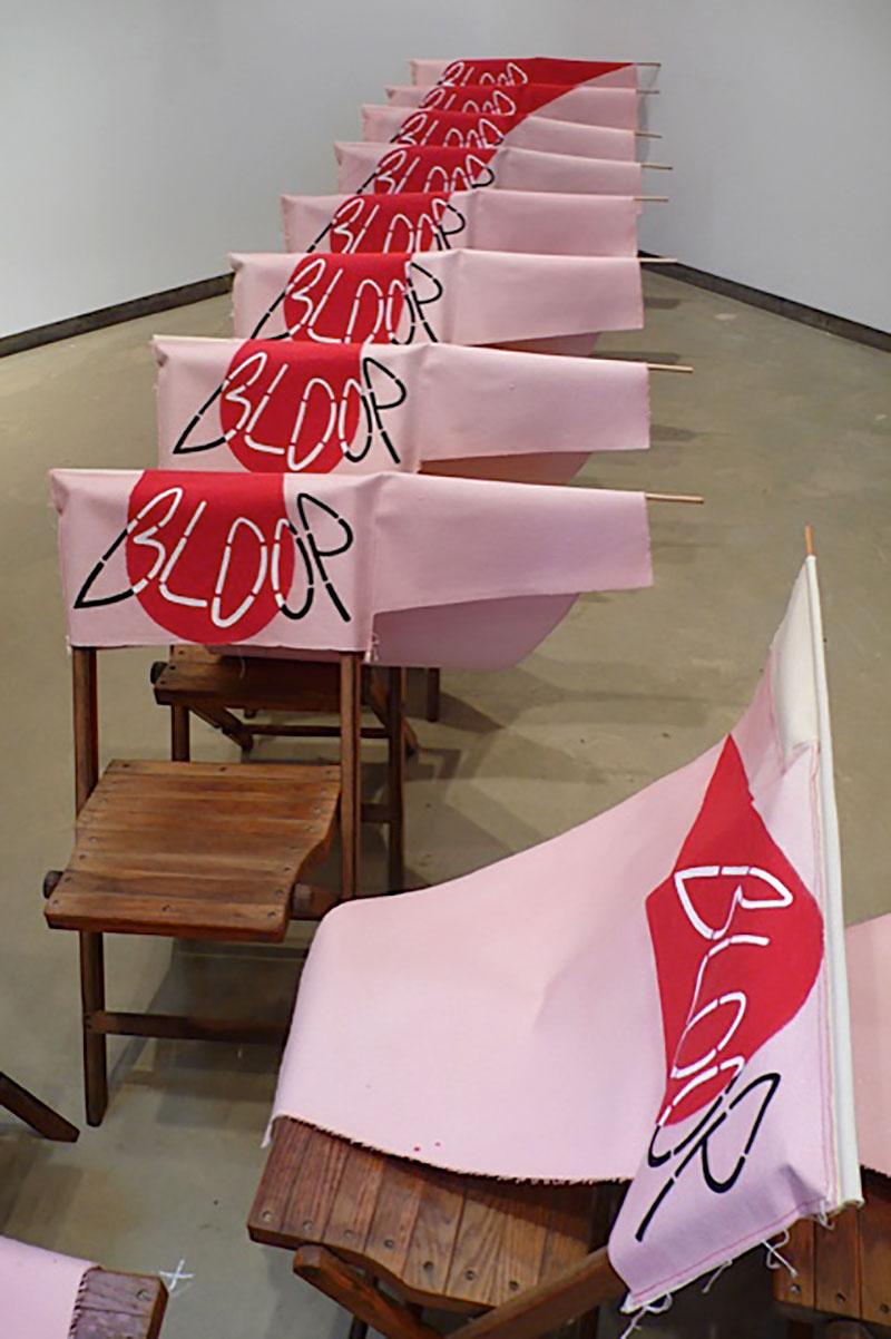 BLOOP-1980-04.jpg