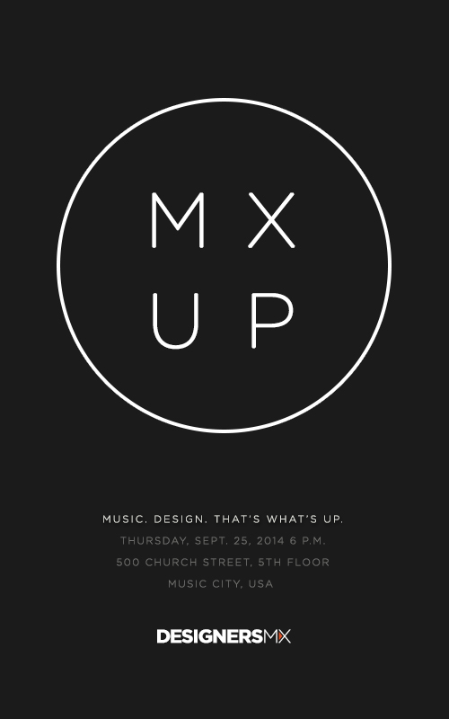 MX-UP-invite.jpg