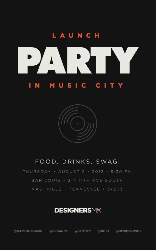 DM-party-invite-3a_preview.jpg