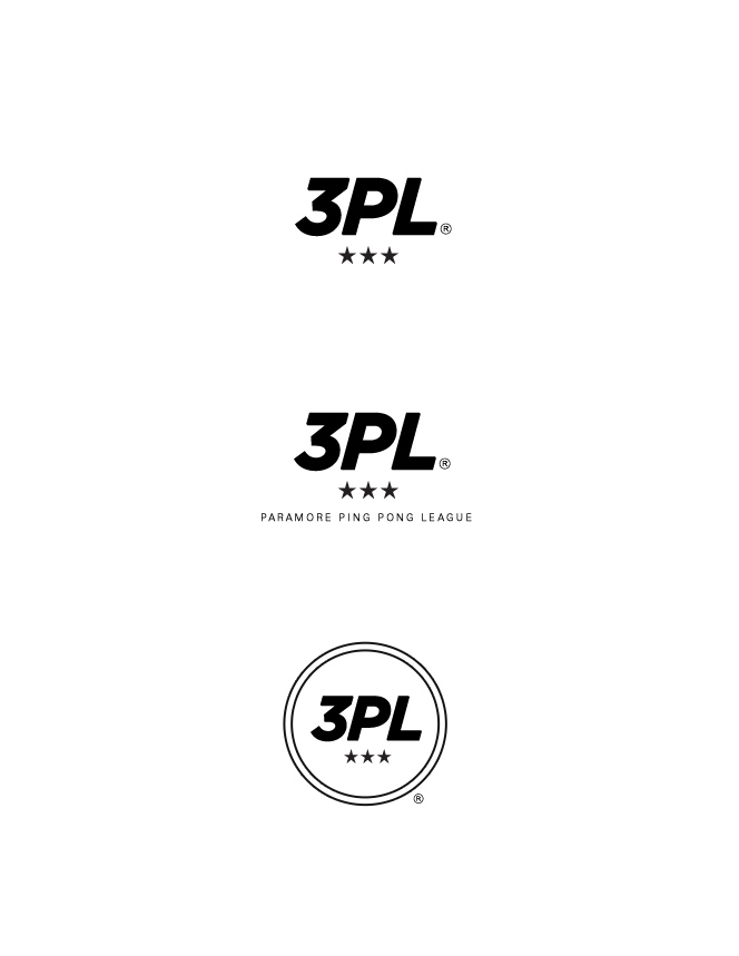 3PL-logo1.jpg