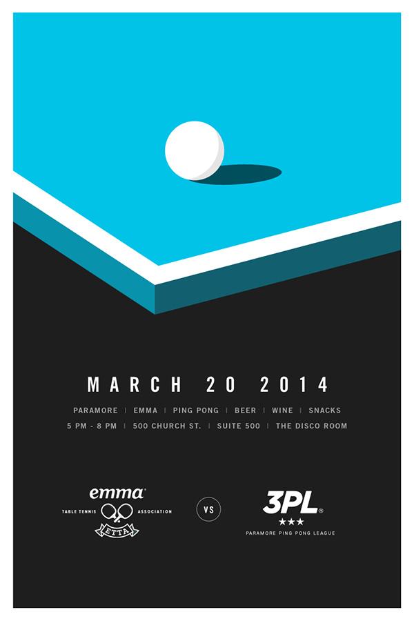 pong-poster-HERO.jpg