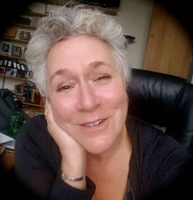 Miriam Zimmerman - is a veteran documentary producer who has collaborated on films addressing racism, poverty, the AIDS crisis, and successful civil resistance movements worldwide. Awards include the George Foster Peabody,the Emmy, and the Robert F. Kennedy Journalism award. Miriam conducts and edits all the interviews for the Drug Stories project.