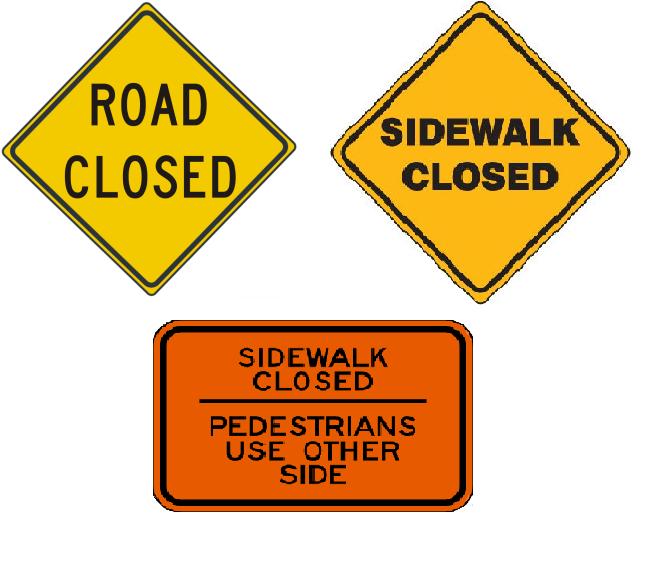 Road Closure Signs.png