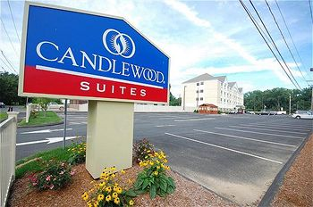 candlewood_suites_west_springfield_massachusetts-main.jpg