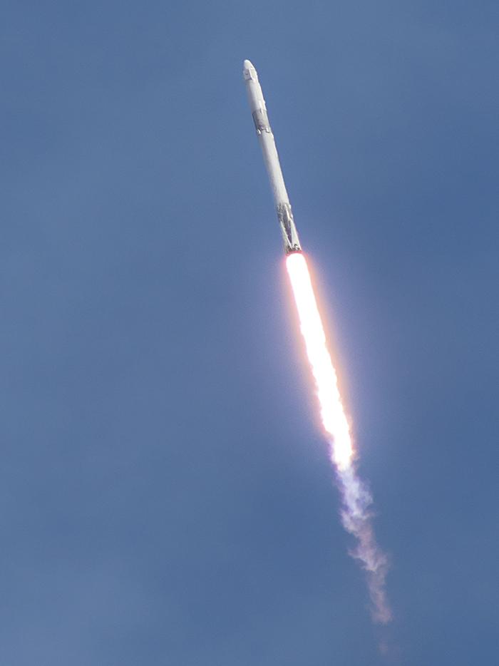 rocket_ws3.jpg