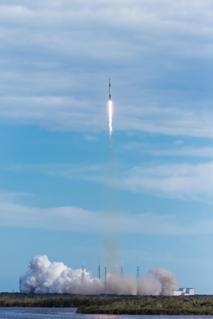 rocketcrs14_4.jpg
