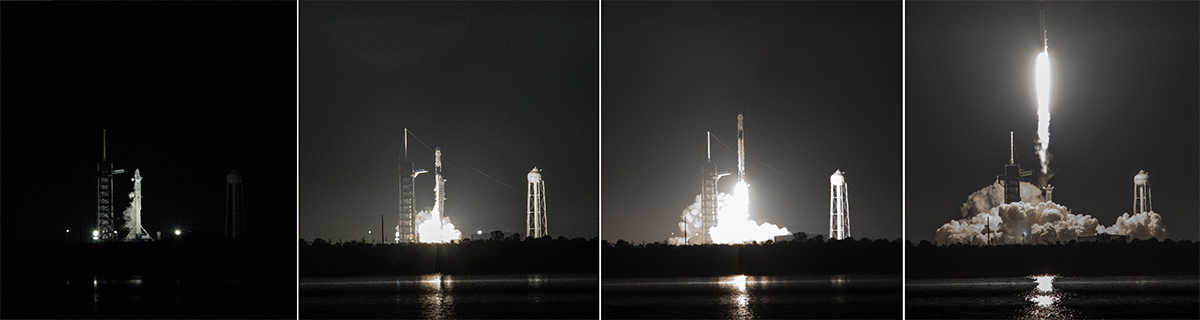 rocket_launch_falcon9_demo1_panel.jpg