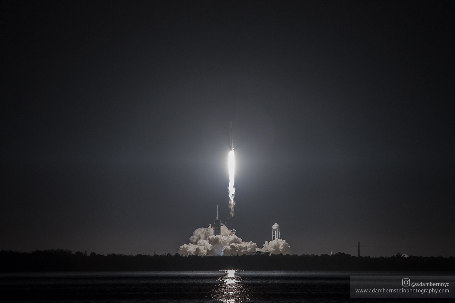 spacex_demo1_launch.jpg