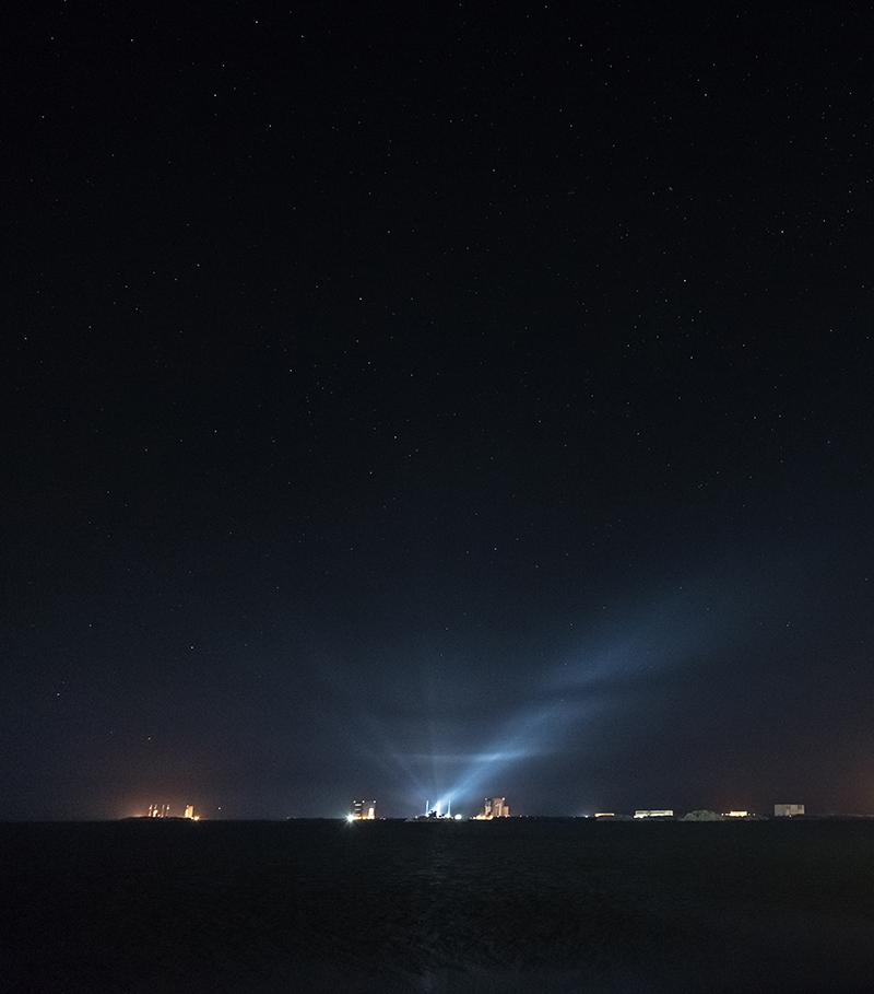 CRS17_night_view.jpg