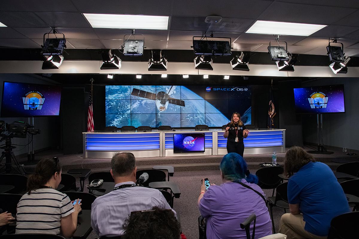 NASA_Social_CRS-17_SpaceX_1.jpg