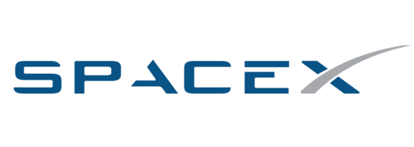 spacex_logo.jpg