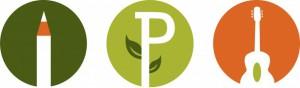 pcm-logo_no-text-e1455945022922.jpg