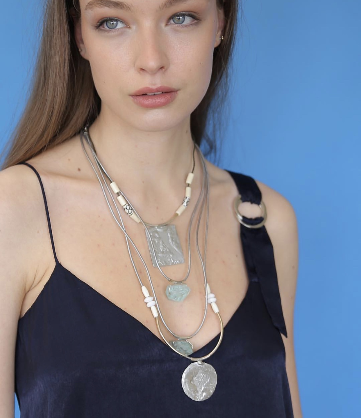 Layered Necklaces.jpg