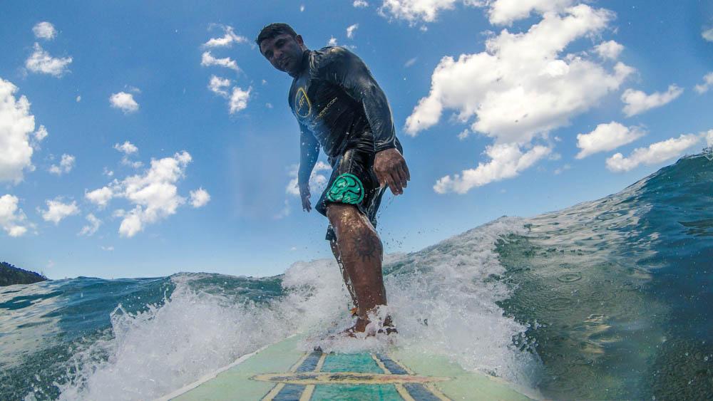 20170908_Leo-Results-Fitness-Adventures-Surfing_06.jpg