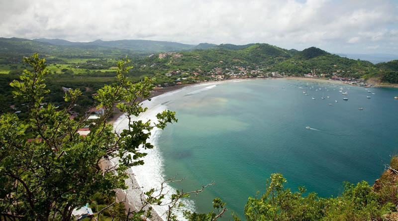 Mango-Rosa-Nicaragua-arial-photo.jpg