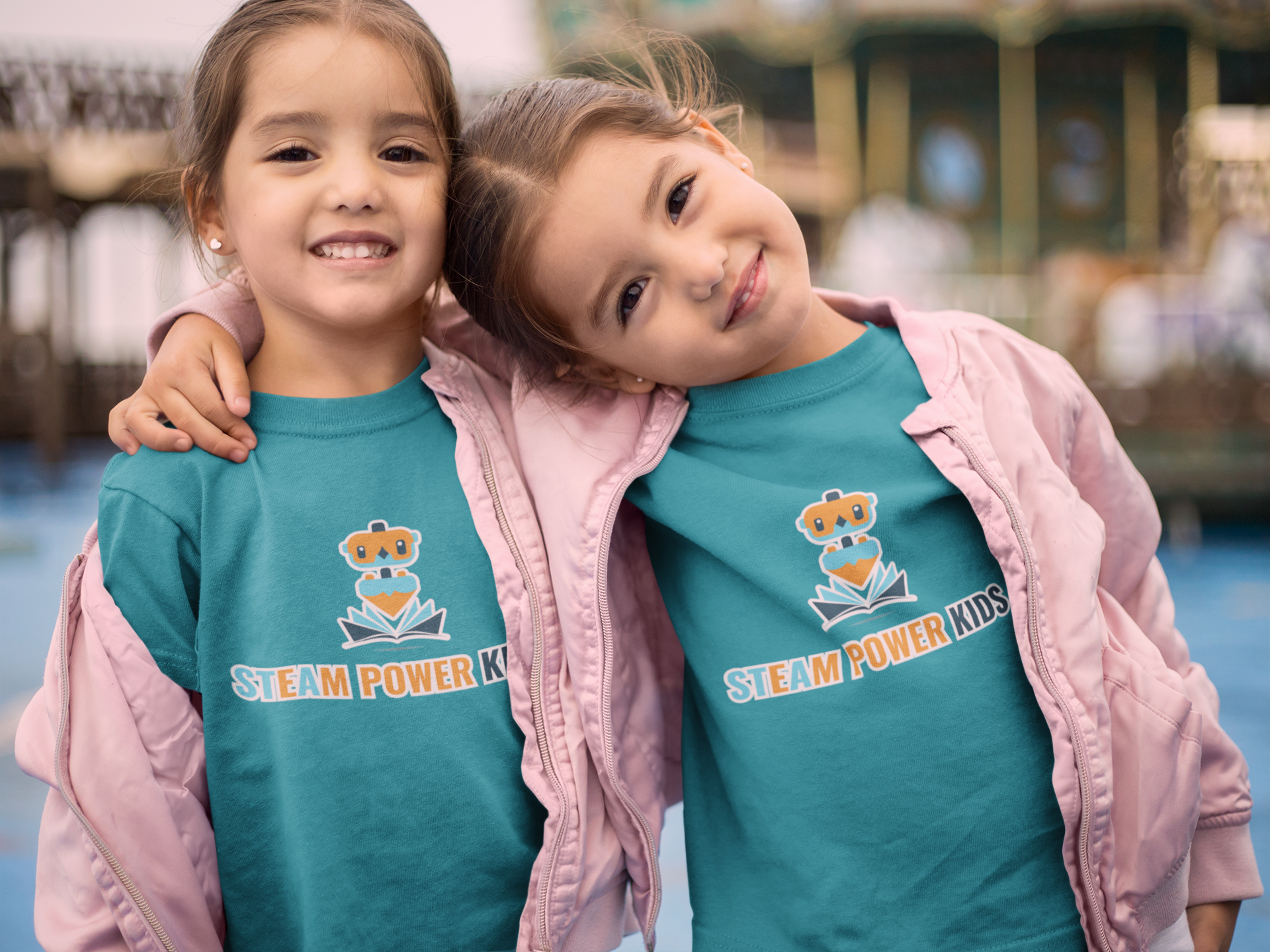 round-neck-tee-mockup-featuring-little-twin-sisters-hugging-22531.png