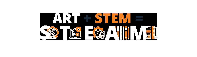 Art+STEM.png