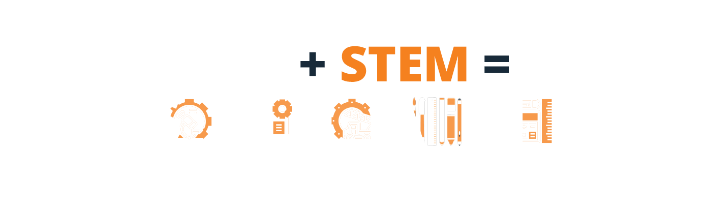 Art+STEM.png