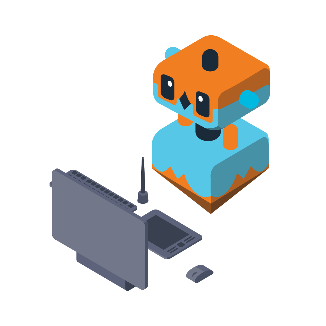 2d-Game-Art.png