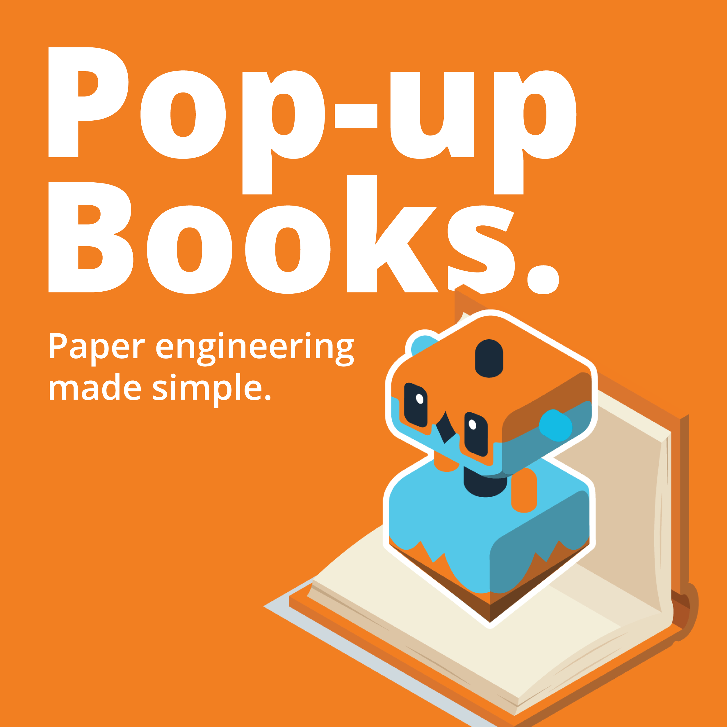 Pop-up-Books.png