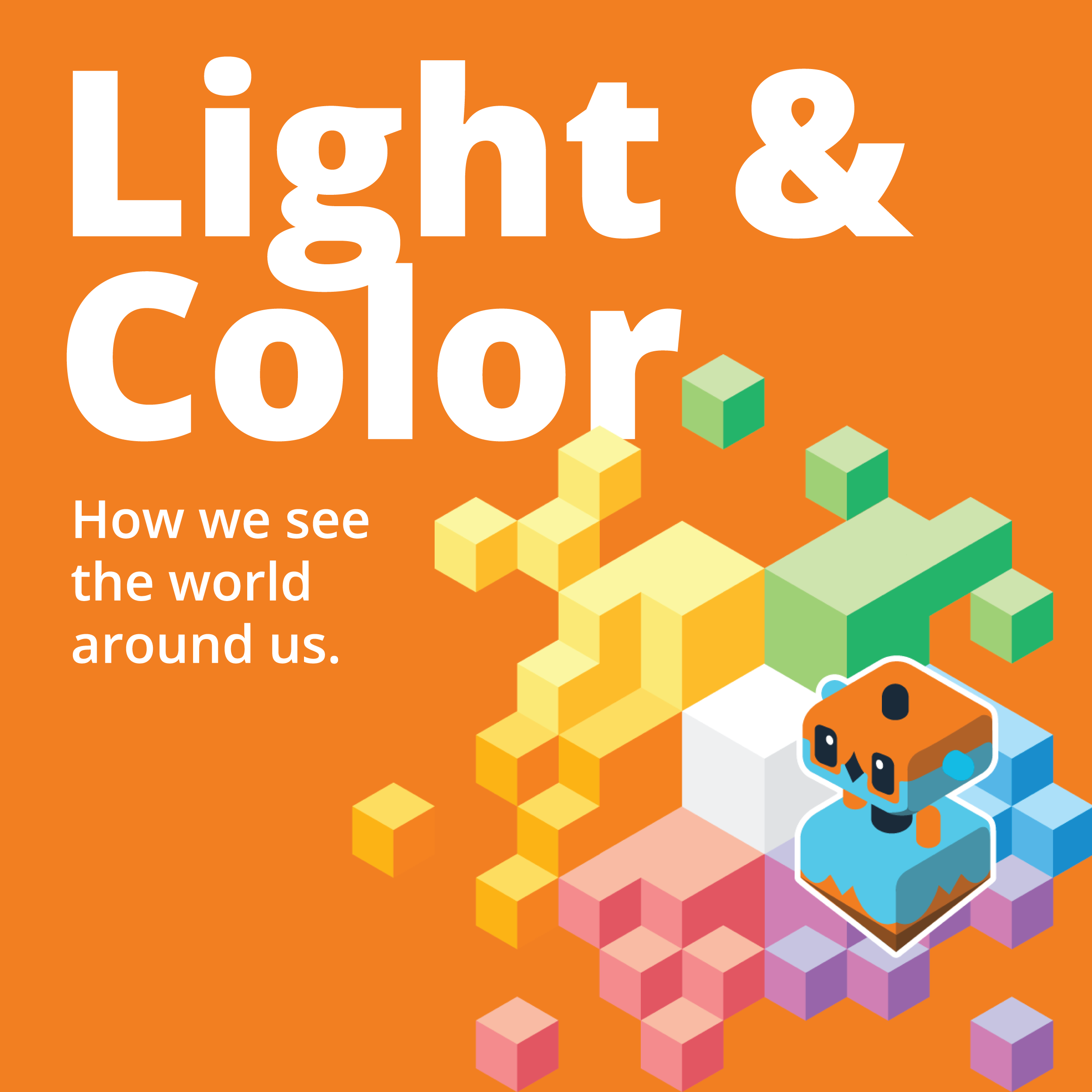 Steam-Power-Kids---Lesson-Plan---Light-and-color.png