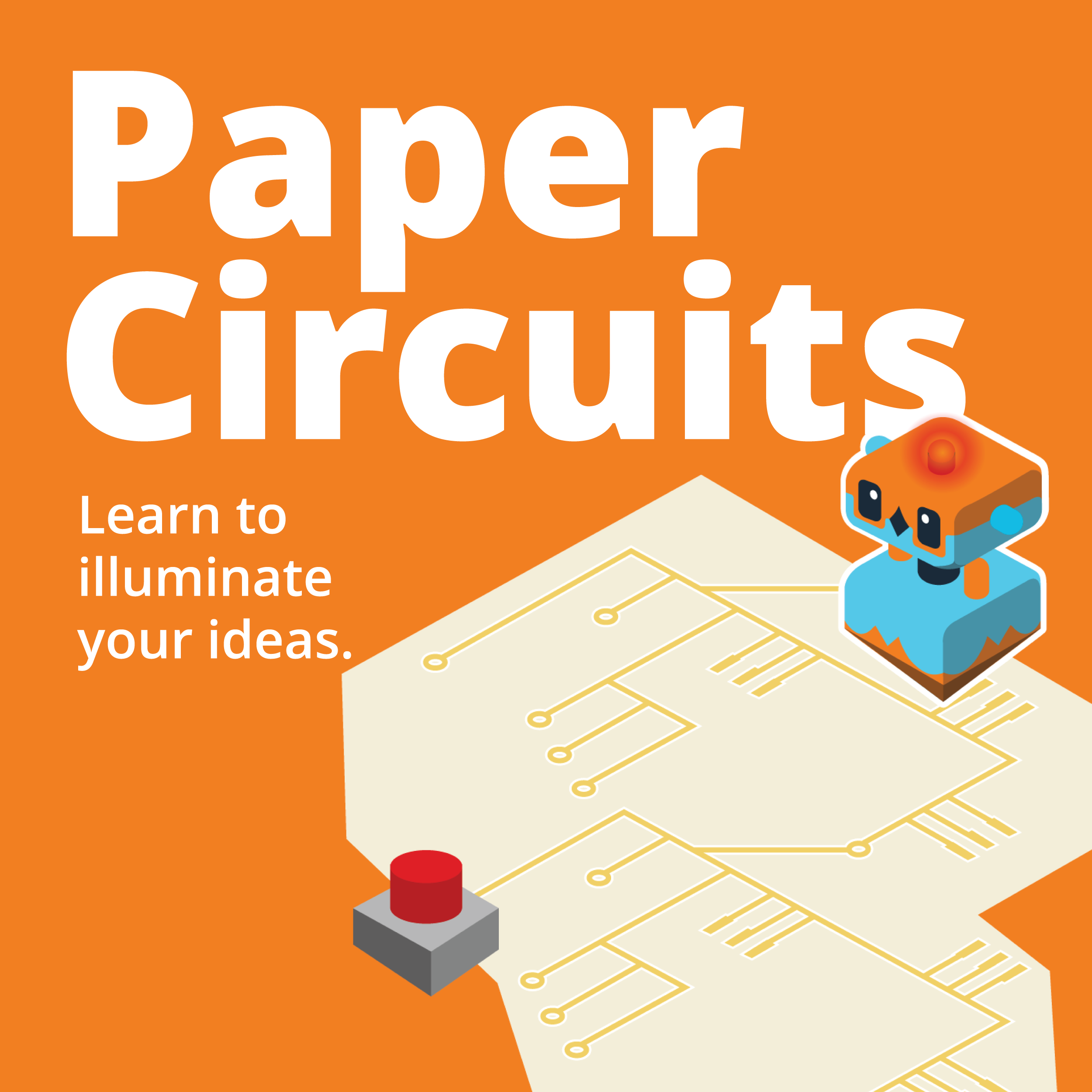 Steam-Power-Kids---Lesson-Plan---Paper-Circuits.png