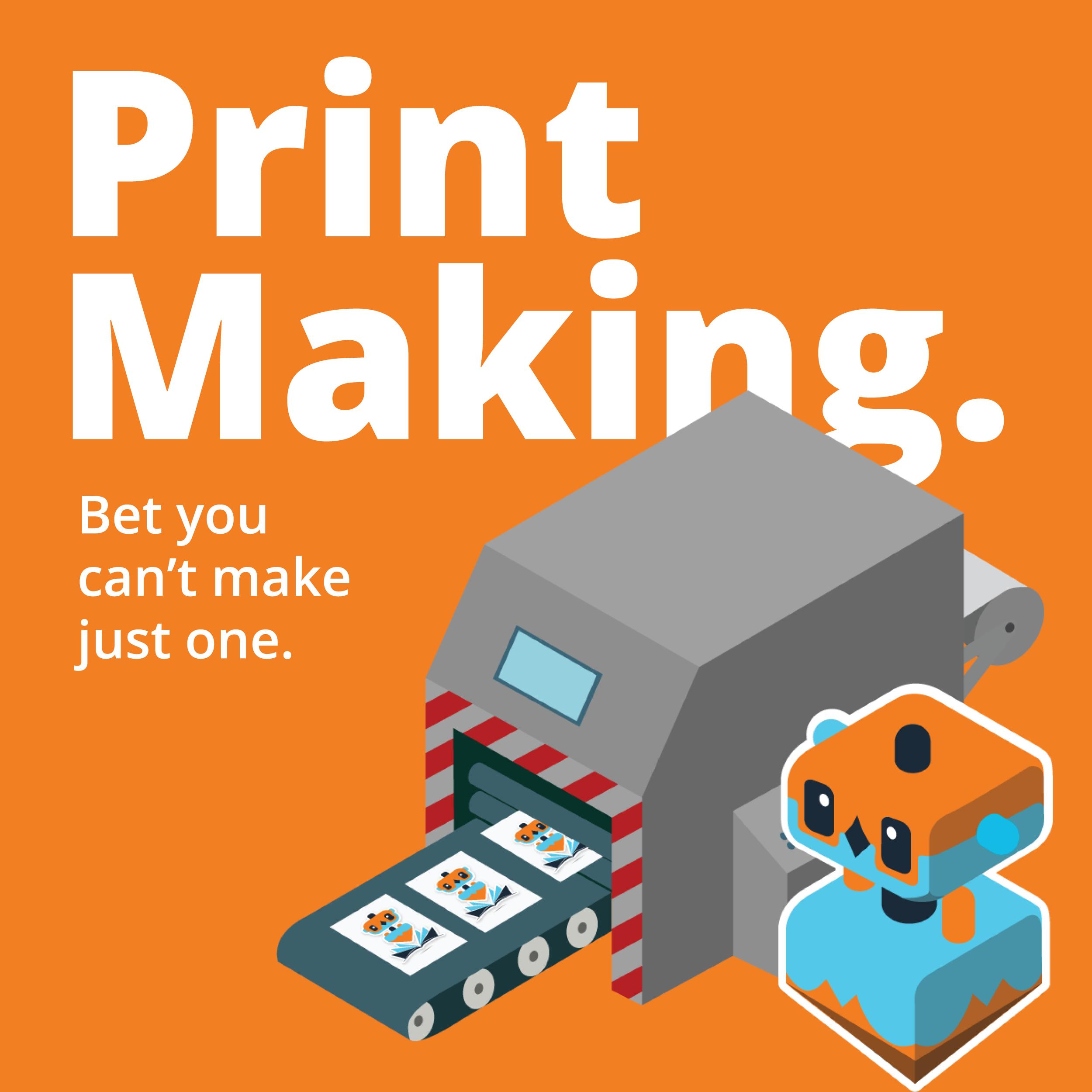 Steam-Power-Kids---Lesson-Plan---Print-Making.png