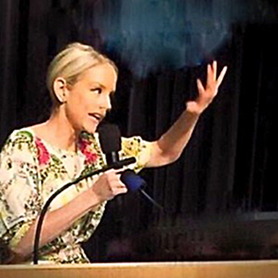 speaking-photo-300x300v2.jpg