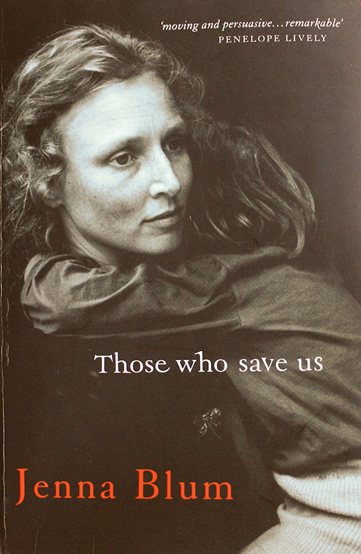 those-who-save-us-cover-03.jpg