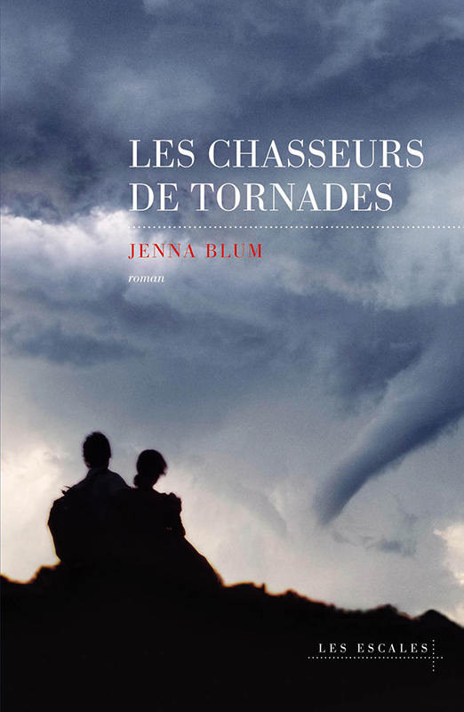 the-stormchasers-cover-01.jpg
